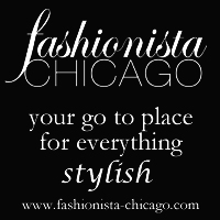 Fashionista Chicago